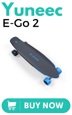 yuneec e-go 2 review